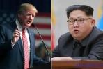 """""""4.15日太阳节美国将对朝鲜进行打击""""是真的吗?"""