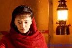 吴奇隆前妻马雅舒的名字与运气