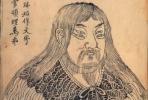 起名不要100分,重新认知中国传统姓名学,从名字看中华文化