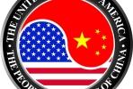 华夏文明与美国文明的区别,看中国阴阳在风水中的应用(上)