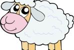 元吉说风水:2018戊戌年生肖运程之肖羊